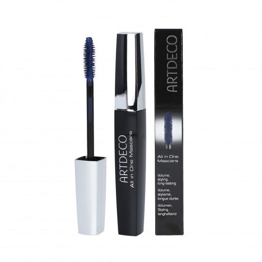 ARTDECO All in One Mascara Blue 10ml